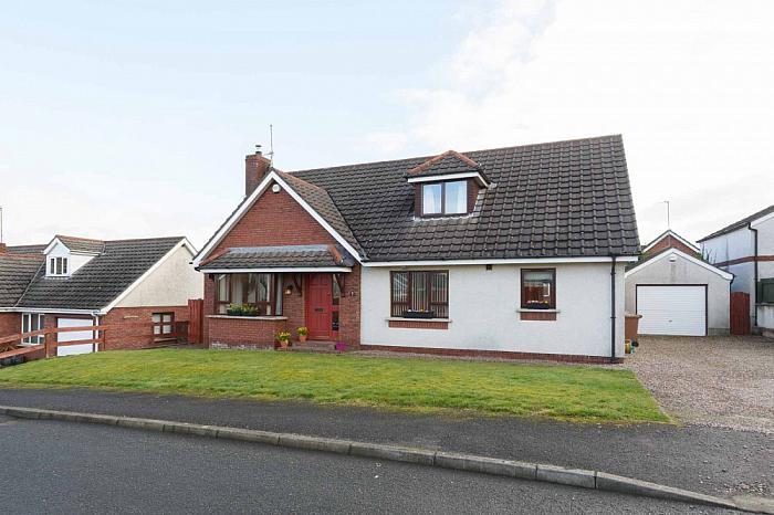 Property For Sale Inredland Br